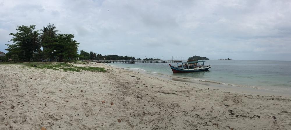 Pantai Tanjung Kelayar.JPG
